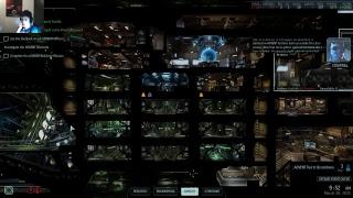 XCOM 2 - livestream dokončení :D