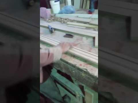 Salem Al mahri trading Est plywood decor carpentry building material etc 0532826007