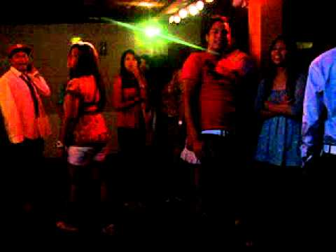 Karaoke andorra en Restaurant Piscines riberaygua andorra