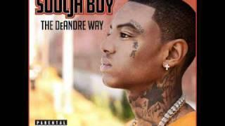 Soulja Boy - Do It Big (The DeAndre Way)