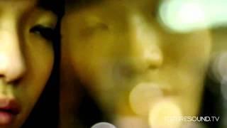 """ROBERTO BOSCO - """"Hong Kong"""" (Rennie Foster Remix) [HD]"""