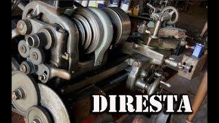diresta-73-some-new-lathes