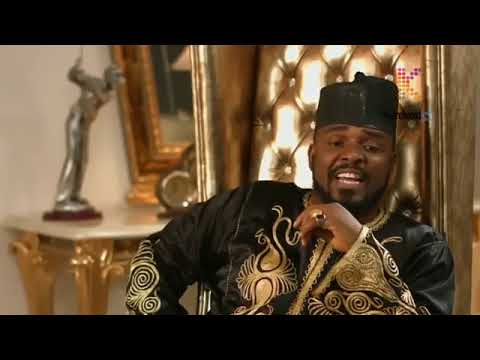Download Sons of the caliphate season 2 episode 12
