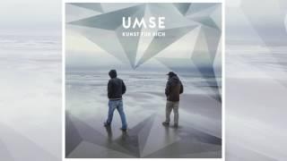 Umse - Kunst für sich [FULL ALBUM / HD]