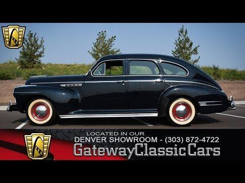 1941-buick-straight-8-stk#-70