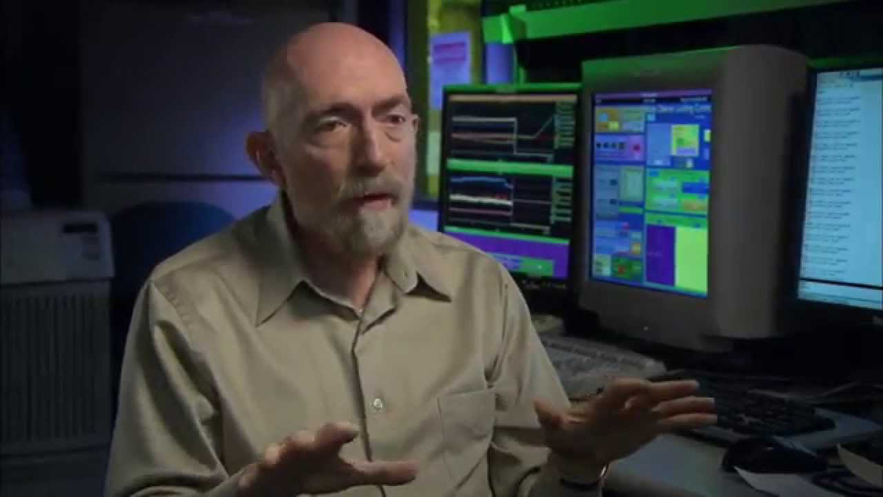 kip thorne the science of interstellar pdf