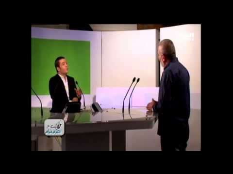 Private Media in Algeria - الاعلام الخاص في الجزائر