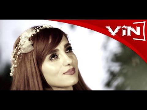 Idris Badal ft. Dilanar Yildiz- Hesh te Dikem | ادریس بدل & ديلانار یڵدز- حه شته دکه م