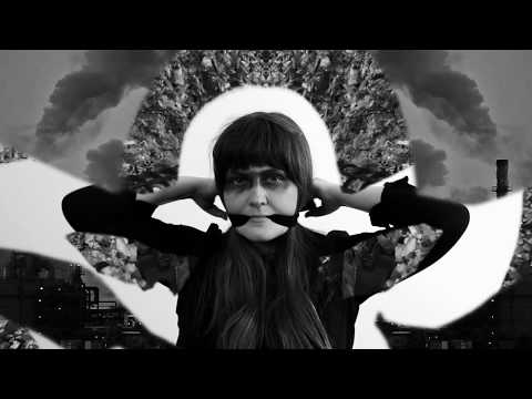 Austel - Choke (OFFICIAL VIDEO)