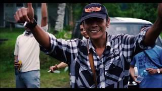 Citra Gama Sakti - teaser Family Gathering 2020 [music by: Hindia - Evaluasi]