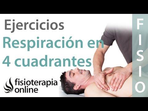 dolor severo en las piernas y los brazos y prostatitis de la crónica