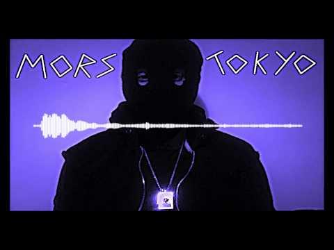 "Keith Ape type beat ""Tokyo"" (2015) Prod. Mors"