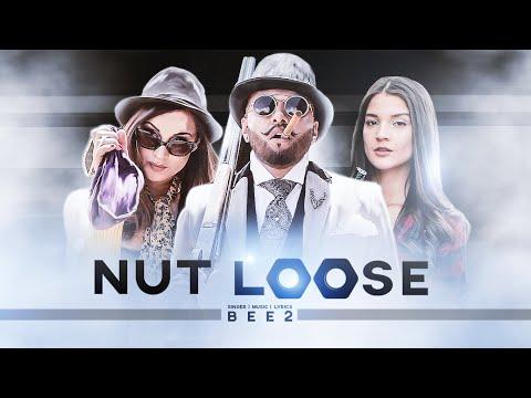 new-punjabi-songs-2019-|-nut-loose-(full-song)-bee2-|-latest-punjabi-songs-2019