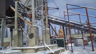 Бетон в Фрязино(Добрый день уважаемые строители! Предлагаем Вашему вниманию, бетонный завод в Фрязино. Вы можете купить..., 2017-03-04T17:29:59.000Z)