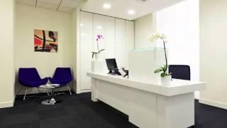 Milano: Ufficio Monolocale in Affitto