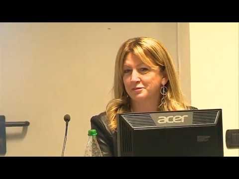 Immobiliare, Fiaip: A Reggio Emilia compravendite e affitti in aumento - Tg TeleReggio 08/01/2020