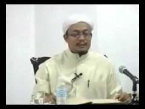 LAWAK!!! Tengah sembahyang dengan ringtone irwansyah - Ustaz Kazim Elias Latest 2013