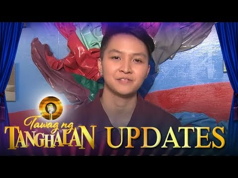 Tawag ng Tanghalan Update: Elle Ocampo believes that TNT is the start of her dream journey