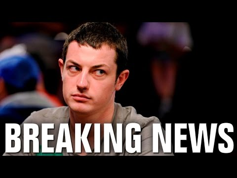 Has Tom Dwan SCAMMED Again?! New 7-Figure Scandal!