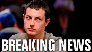 Has Tom Dwan SCAMMED Again?! New 7-Figure Scandal!