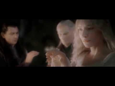 Le Seigneur des Anneaux : La Communauté de l'Anneau - Bataille de Dagorlad [FR] streaming vf