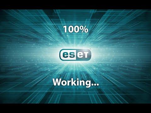 ESET Smart Security 8 username and  password - ESET nod32 antivirus 8 username and password