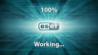 ESET Smart Security 8 username and password - ESET nod32 antivirus 8 username and password