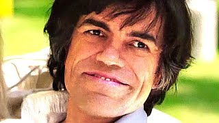MY DINNER WITH HERVÉ Bande Annonce (Peter Dinklage, 2018)