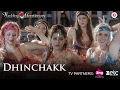 Download Dhinchakk | Wedding Anniversary | Nana Patekar & Mahie Gill | Abhinanda Sarkar | Abhishek Ray MP3 song and Music Video