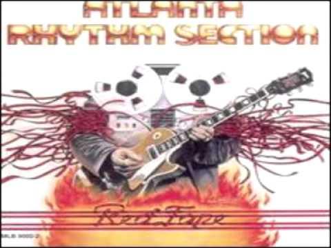 Atlanta Rhythm Section - Free Spirit
