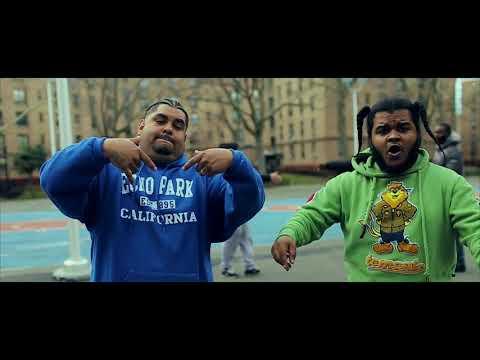 Slum The Resident x Cino Himself - Bang (Official Video)|Dir@FahargoFilmz_Ssr