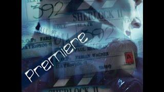 Новинки КИНО #2 Шерлок BBC/ Sherlock BBC