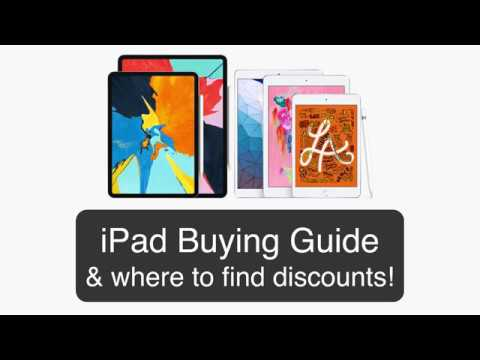 ipad-buying-guide-&-and-where-to-find-some-discounts-on-new-ipads!