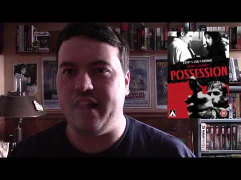 Possession (1981) Movie Review streaming vf