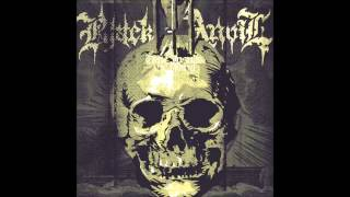 Black Anvil - Dethroned Emperor [Celtic Frost Cover]