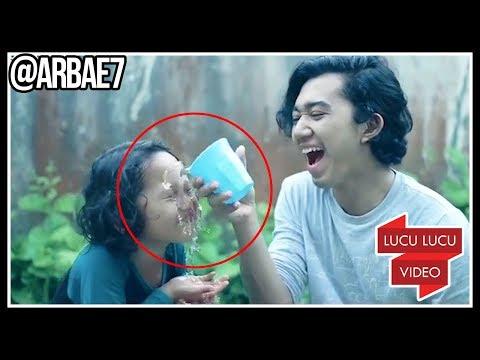 Kumpulan Video Lucu Arbae dan Afdhal Terbaru Maret 2018