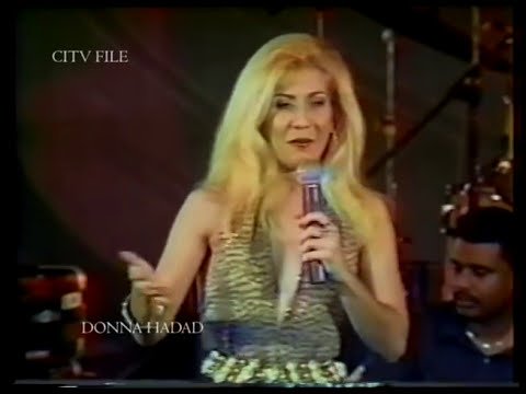 CARIBBEAN INSIGHT TV -  SISTERS IN COMEDY