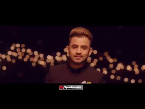 sohnea-status-|-milind-gaba-new-song-|-best-whatsapp-status-|
