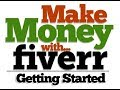 Tubidy How to make money On Fiverr- earn 500 $ Per month selling your own Product