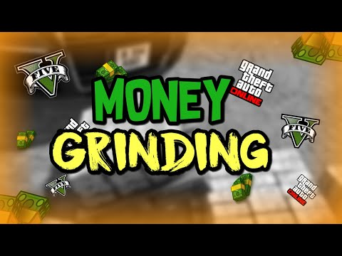 GTA5 ONLINE LIVE - $445 MILLION LEGITIMATE MONEY GRINDING WITH FRIENDS SUBSCRIBERS - PS4 LIVE STREAM