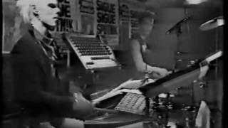 Vid 233 O Clip Sigue Sigue Sputnik Love Missile F1 11 1986 720
