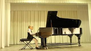 Фортепианный дуэт Яковлева Виктория и Панина Алиса , Заочный Международный фестиваль конкурс «Бегуща
