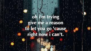 Pain - Nessa Baŗrett (Lyrics)