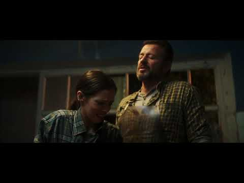 Download NSFW Exclusive Clip: DADDY'S GIRL (Chainsaw)