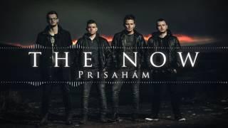 The NOW - Prisahám