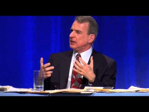 William Lane Craig on the Problem of Evil and Suffering