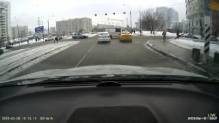 видео Видеорегистратор dr600gw hd