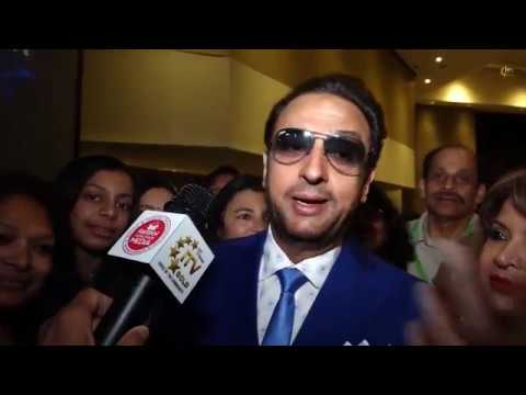 37th Annual AAPI Convention 2019 - Featuring Preity Zinta & Gulshan Grover - Atlanta - Georgia