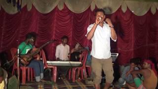 GAPA TIKIN TIGI KAYRA,SINGER-STEPHAN TUDU{STEPHAN NIGHT DHAMAKA}SANTHALI VIDEO 2017