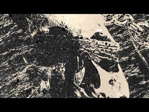 PRIMITIVE MAN - CAUSTIC Album Trailer